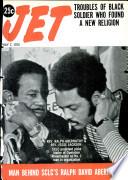 7 mei 1970