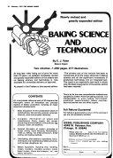 Baker's Digest