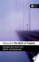 Nietzsche s  The Birth of Tragedy