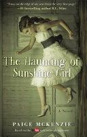 The Haunting of Sunshine Girl [Pdf/ePub] eBook
