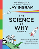 Pdf The Science of Why, Volume 3 Telecharger