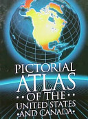 Pictorial Atlas of the United States and Canada