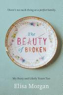 The Beauty of Broken Pdf/ePub eBook
