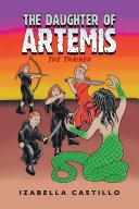 The Daughter of Artemis Pdf/ePub eBook