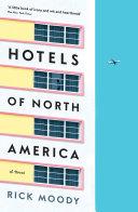 Pdf Hotels of North America