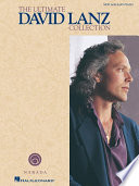 The Ultimate David Lanz Collection  Songbook