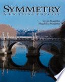 Symmetry Book PDF