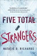 link to Five total strangers in the TCC library catalog
