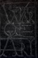 The War of Art Book PDF