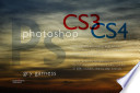 Photoshop Cs3 To Cs4 Book PDF