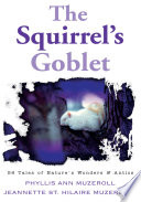 The Squirrel s Goblet