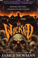 The Wicked [Pdf/ePub] eBook