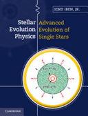 Stellar Evolution Physics