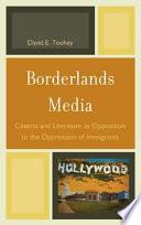 Borderlands Media