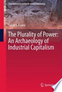 The Plurality of Power Book