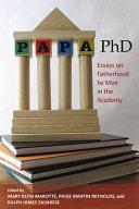 Papa  PhD