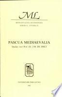 Pascua Mediaevalia