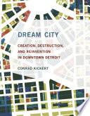 Dream City Book PDF