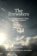 The Brewsters