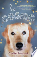 I, Cosmo