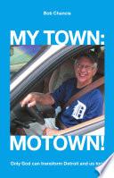 My Town  Motown