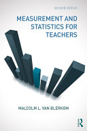 Pdf Measurement and Statistics for Teachers Telecharger