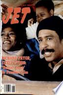 25 juni 1981