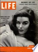 Mar 23, 1953