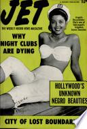 Nov 22, 1951
