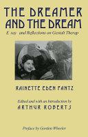 The Dreamer and the Dream [Pdf/ePub] eBook