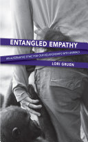Entangled Empathy
