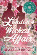 London s Wicked Affair