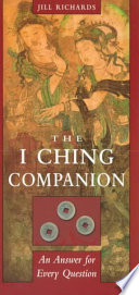 The I Ching Companion