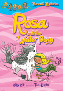 Rosa and the Water Pony