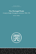 The Portugal Trade