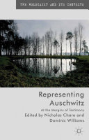 Representing Auschwitz Pdf/ePub eBook