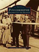 Pdf Poughkeepsie Telecharger