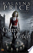Grave Witch image