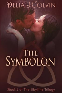 Pdf The Symbolon