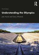 Understanding the Olympics