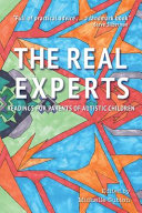 The Real Experts Book