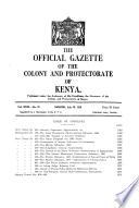 Jul 16, 1929