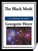Download The Black Moth Pdf