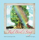 The Red Bird s Song