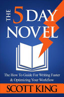 The 5 Day Novel