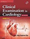 Clinical Examination in Cardiology E book