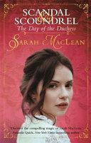 Untitled Sarah Maclean 2