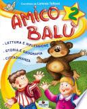 Amico Balù 2