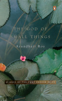 Pdf The God of Small Things