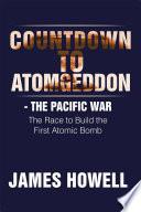 Countdown to Atomgeddon